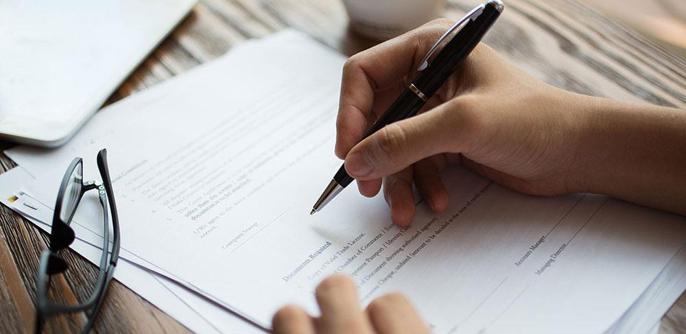 รู้จักกับเอกสาร FORM E ช่วยลดภาษีการนำเข้าสินค้าจากจีน